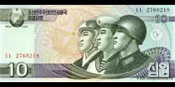 Corée du Nord-p59