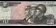 Corée du Nord-pCS10(1)