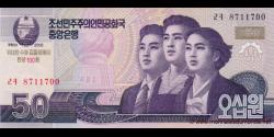 Corée du Nord-p69