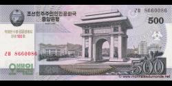 Corée du Nord-p72