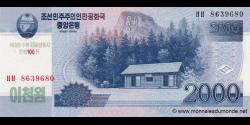 Corée du Nord-p74