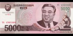 Corée du Nord-pCS17(1)
