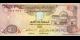 Emiras Arabes Unis-p12b