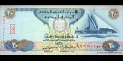 Emiras Arabes Unis-p28a