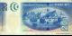 Hongkong-p291a