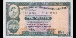 Hongkong-p182j