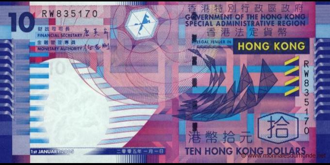 Hongkong-p400c