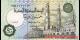 Egypte-p62f