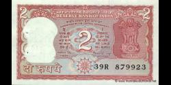 Inde-p053Aa