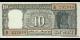 Inde-p060c