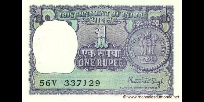 Inde-p077u