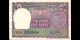 Inde-p077z