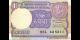 Inde-p078Ag