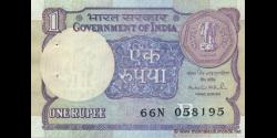 Inde-p078Aj