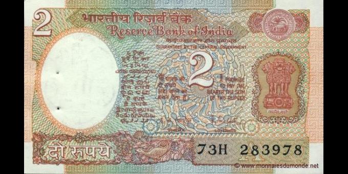 Inde-p079h
