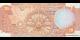 Inde-p082i
