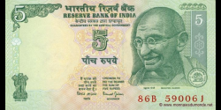 Inde-p088Aa