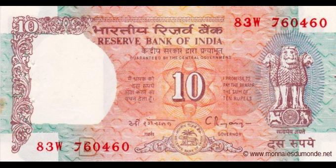 Inde-p088d
