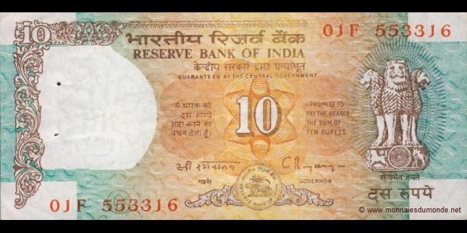 Inde-p088e