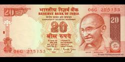 Inde-p089Ab