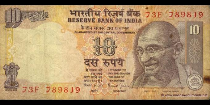 Inde-p089c