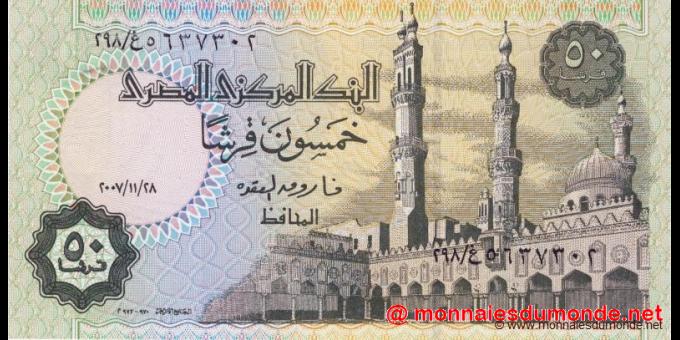 Egypte-p62g