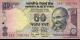 Inde-p090c
