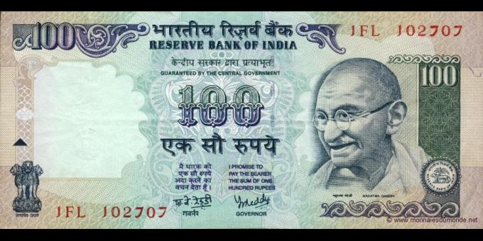 Inde-p091n