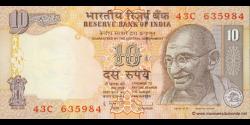 Inde-p095c
