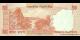 Inde-p096f