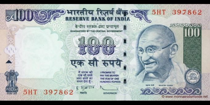 Inde-p098f