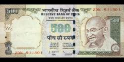 Inde-p099d