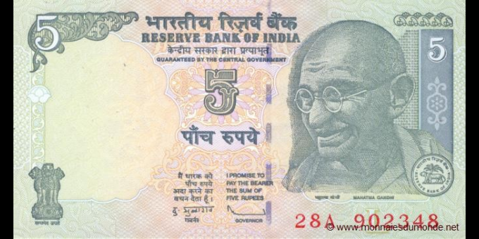 Inde-p094A