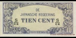 Indes Néerlandaises-p121c