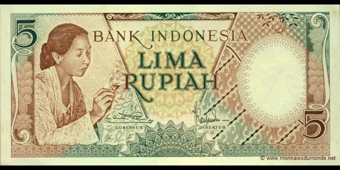 Indonésie-p055