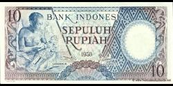 Indonésie-p056