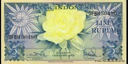 Indonésie-p065