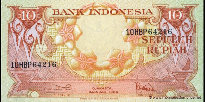 Indonésie-p066