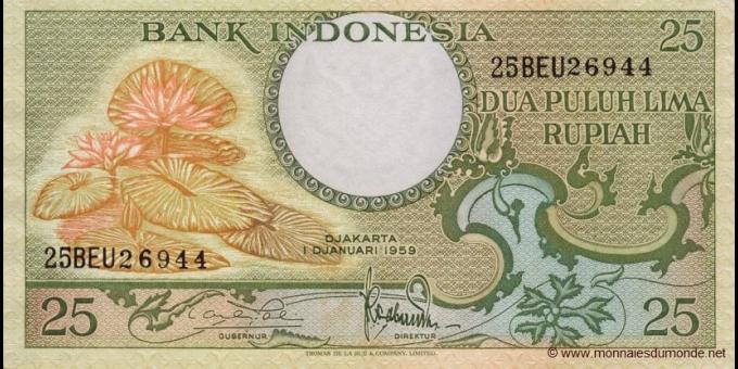 Indonésie-p067