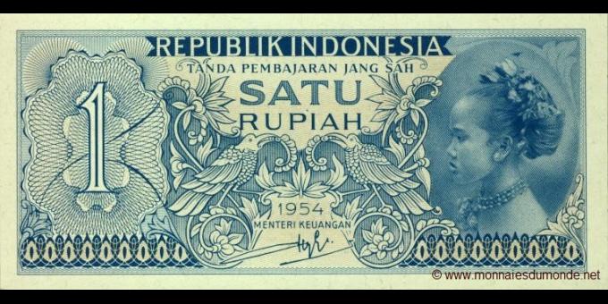 Indonésie-p072
