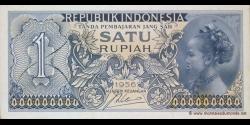 Indonésie-p074