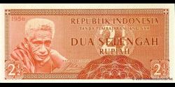 Indonésie-p075