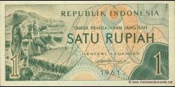 Indonésie-p078
