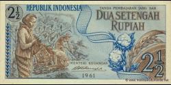 Indonésie-p079
