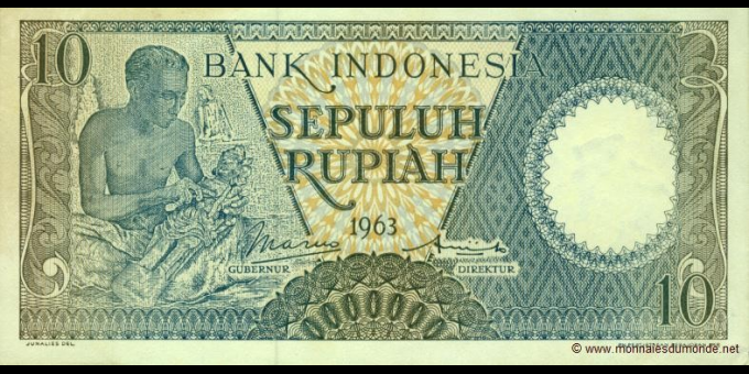 Indonésie-p089