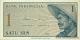 Indonésie-p090