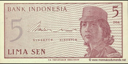 Indonésie-p091