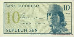Indonésie-p092