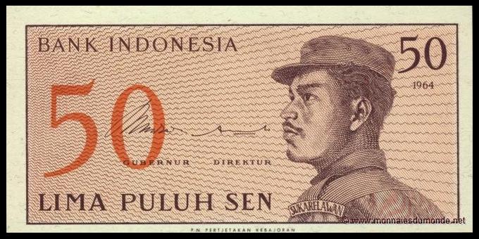 Indonésie-p094