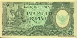 Indonésie-p096